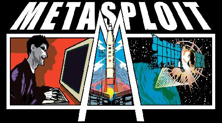 Metasploit Framework 3.7.2 Released - Download