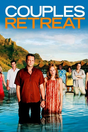 Download Couples Retreat (2009) 900MB Full Hindi Dual Audio Movie Download 720p BRRip Free WAtch Online Full Movie Download Worldfree4u 9xmoives
