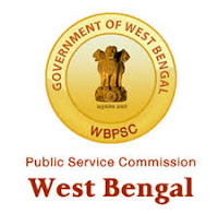 http://www.jobnes.com/2017/09/west-bengal-publicservice-commission.html