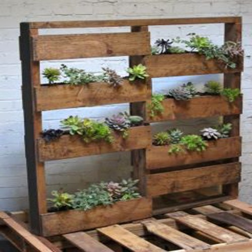 B-Evolved Hawaii: Wood Pallet Designs on Pallets Design Ideas  id=51982