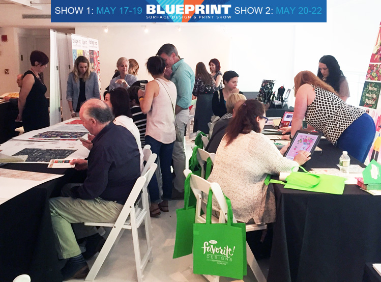 Blueprint show blue print 2018 update another 30 spaces released the first show of 6o exhibitors from the 17 19 may 2018 is now fully booked malvernweather