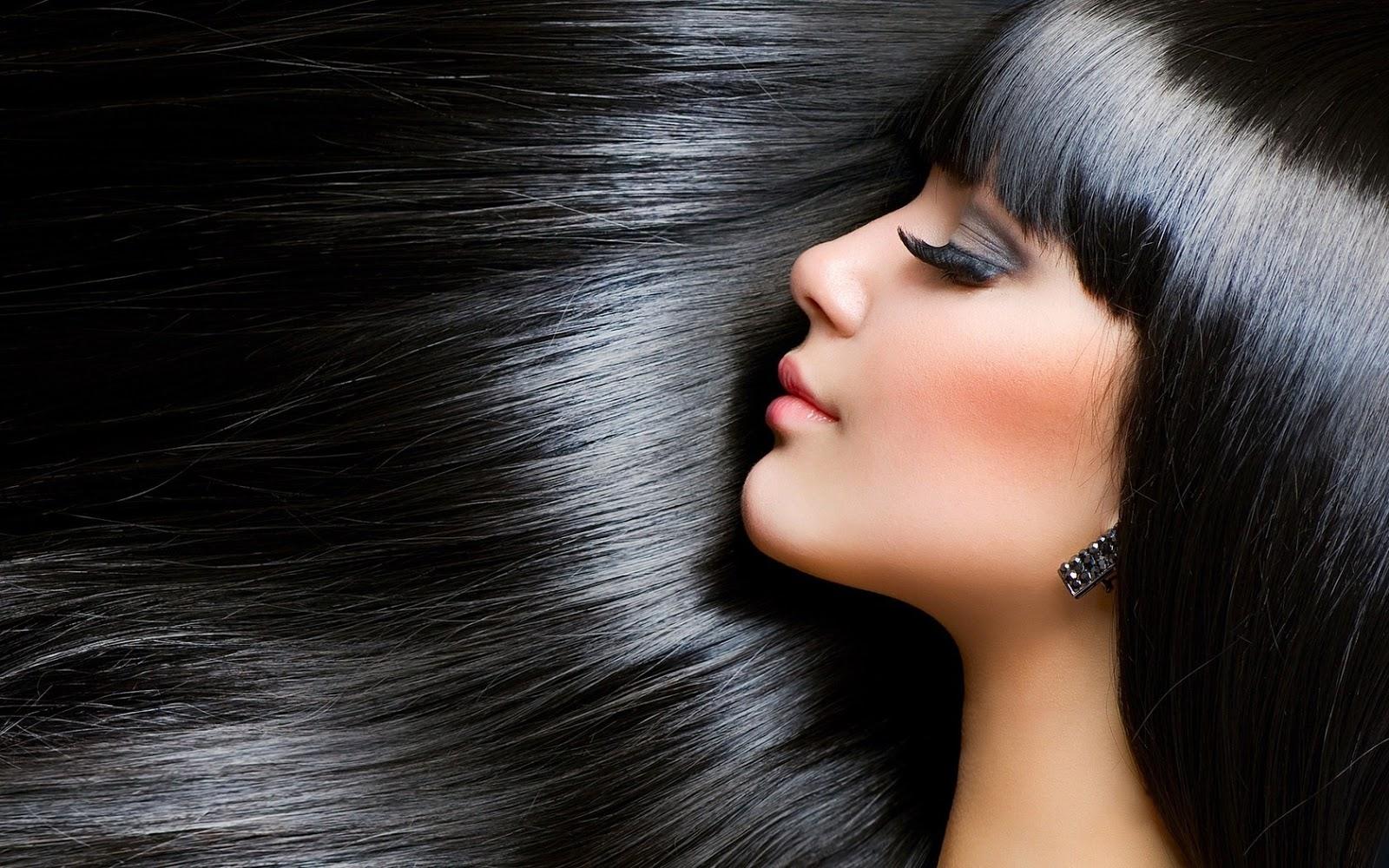 Sebelum Membeli Hair Cliper Untuk Bercukur Sendiri Dirumah Baca Dulu Alat Potong Rambut Kng Cara Alami Membuat Hitam Berkilau
