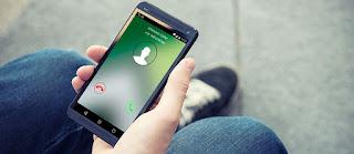 Cara Mengetahui Nomor Telepon Tidak Dikenal