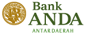 Bank Antardaerah