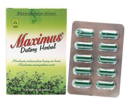 harga obat detoxic (ID)-Ulasan,Efek Samping Dan Tempat Untuk Membeli?