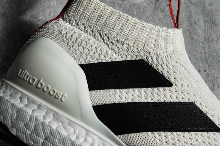 san francisco cd5d0 7b829 Adidas Discontinues Adidas Ace PureControl Ultra Boost ...