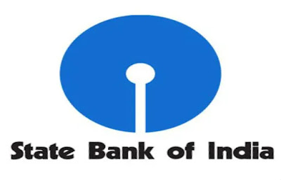 SBI Recruitment 2019 – Apply Online for 2000 PO Posts