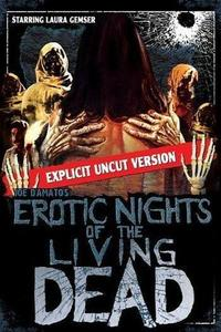 Watch Erotic Nights of the Living Dead Online Free in HD