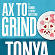 Ax to Grind Review