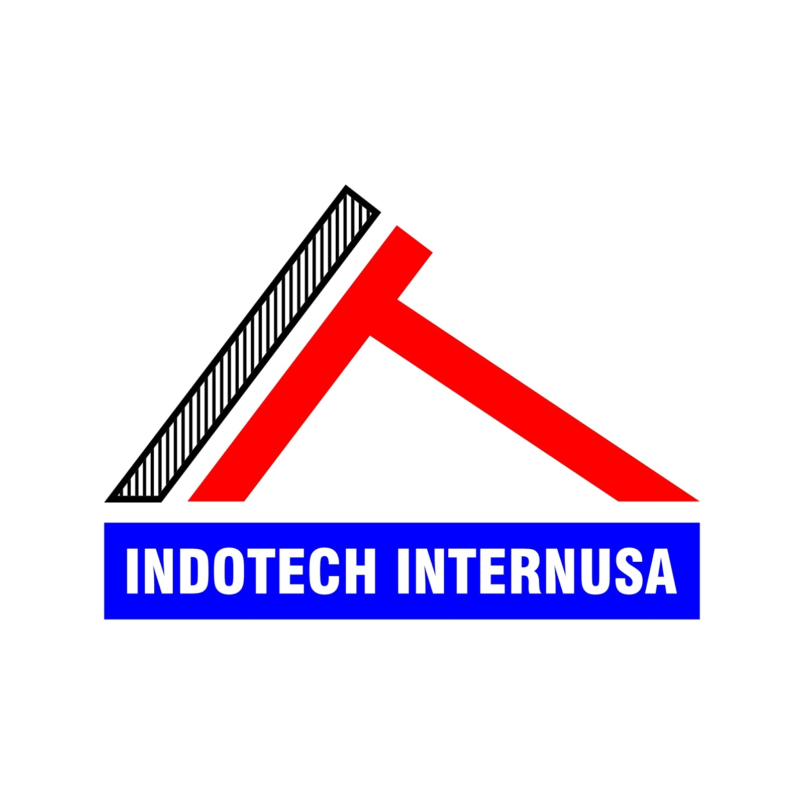 Lowongan Kerja Programmer di Indotech Internusa