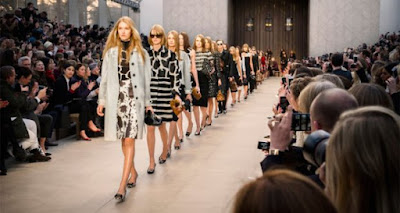 lfw-to-host-first-model-audition-for-northeast