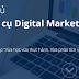 Khoá học Làm chủ 4 công cụ Digital Marketing