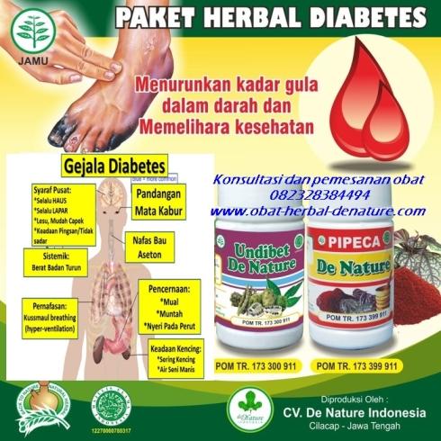 obat penyakit diabetes,obat penyakit gula,obat diabets parah,obat kadar gula tinggi