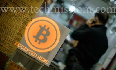 PAY SALARY IN BITCOIN: JAPANESE COMPANY GOING TO DO IT