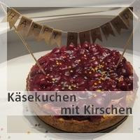 http://christinamachtwas.blogspot.de/2013/02/little-birthdaycake-kasekuchlein-mit.html