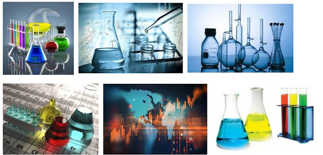 Chemical Management Services CMS
