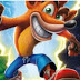 Crash Bandicoot: N. Sane Trilogy will also come to Xbox One and PC