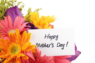 Happy Mothers day images greeting card