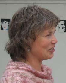 Trine Anderschou