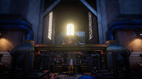 What Remains of Edith Finch Game Screenshot 4