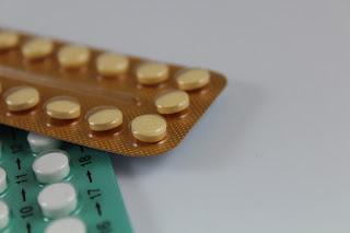 Qual a melhor hora de tomar anticoncepcional?