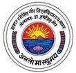 Dr Harisingh Gour Vishwavidyalaya Recruitment