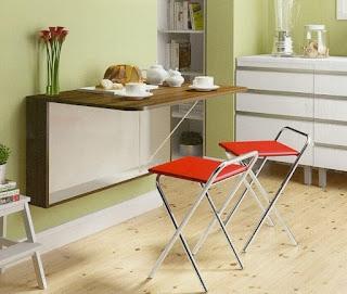 Dicas-de- moveis-e-utensílios-para-organizar-a-cozinha-7