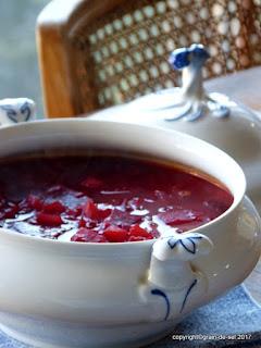 https://salzkorn.blogspot.com/2011/11/borschtschtsch-prefere.html