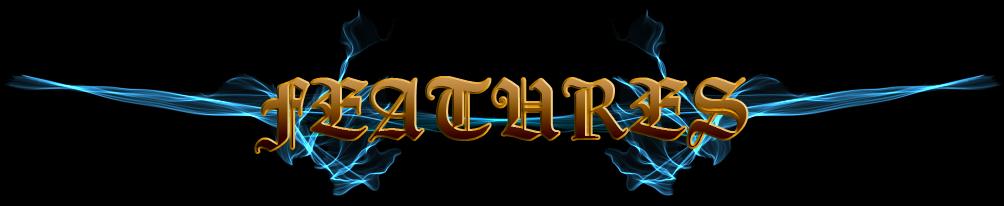 http://cypherix.blogspot.sg/2014/07/index-features.html
