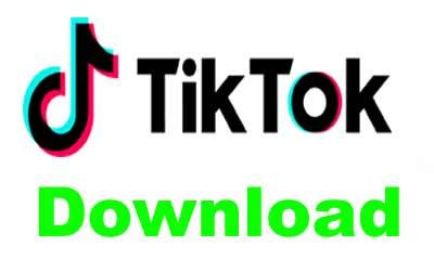 TikTok Download Apk Free - Tik Tok App Apk