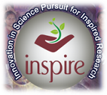 TS State Level INSPIRE Exhibition-Project Competitions Dates, Venues 2016
