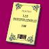 Las Conspiradoras 1860 Teatro libro gratis