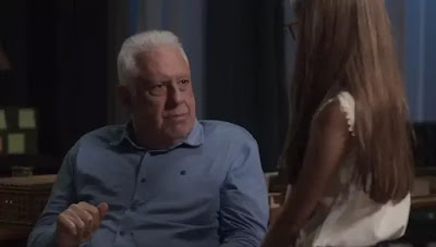 Alberto (Antonio Fagundes)