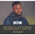 Unik Muzik: Legendary David Judah - Feel Okay || @ask4davidjudah (Legendary David Judah Pens Record Deal with CONRAD MUZIK)