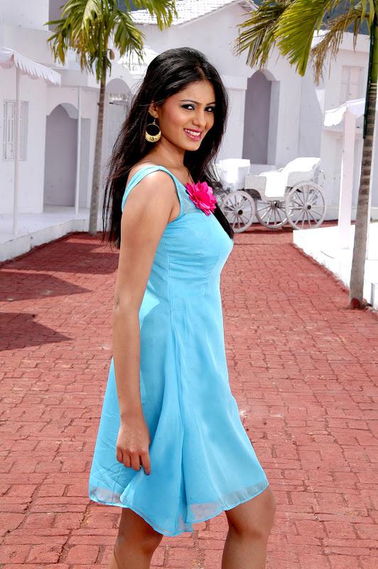 Actress Deepa Sannidhi Hot Pics  My 24News And Entertainment-4584