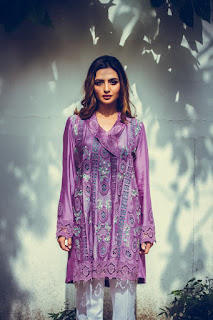 nadia farooqui ready to wear women fall winter dresses collection 2016-17-10