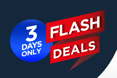 Malaysia Airlines Flight Ticket Flash Sale Discount Offer Promo