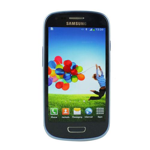 Spesifikasi dan Harga Samsung Galaxy S3 Mini Terbaru 2017