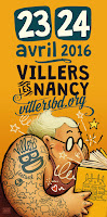Association VillersBD, qui sont-ils ?; association; villersBD; villers bd; nancy; villers nancy; festival; promouvoir; bd; bdocube; bedeocube; blog; article
