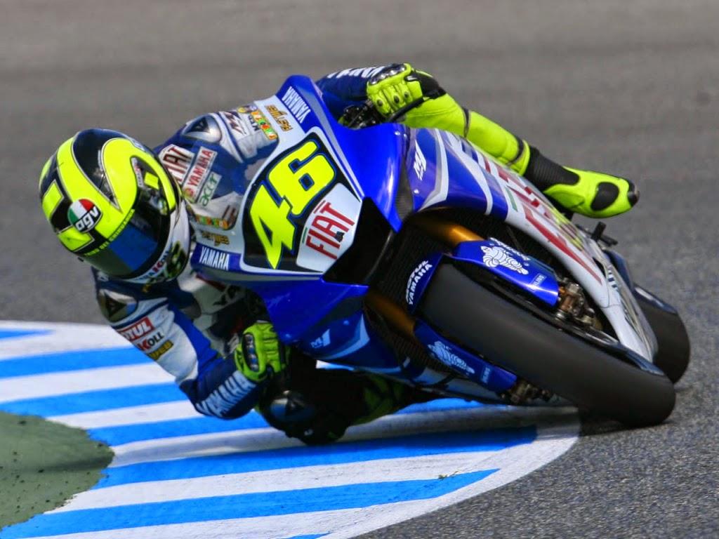 Sponsor Sponsor Utama Di MotoGP Part 2 Motor Dan GP