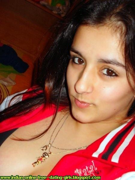 Indian Dating Girls Indian Desi Online Skype Webcam Free -5237