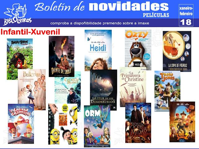 https://issuu.com/bibloleiros/docs/bolet__n_pelis_infant__s_xaneiro_-_