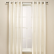 Curtains Ri Richmond Rings Hooks With Clips Rod