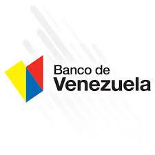 FORMATO TRANSFERENCIAS ELECTRONICAS AL IVSS  - BANCO DE VENEZUELA