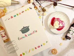 La box cuisine et pâtisserie French Cocotte
