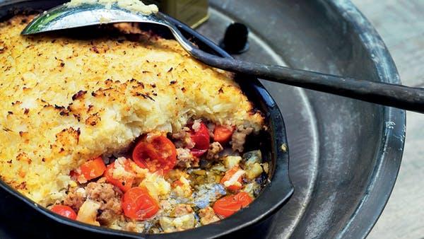 Cauliflowers! - Page 4 MincedGround-Beef-and-tomato-bake_H