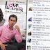'Sudah-Sudahlah Buat Drama Dengan Tajuk Merepek' - Netizen Luah Rasa Meluat Dengan Drama Tempatan