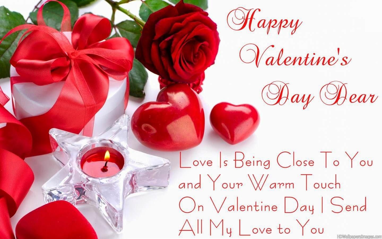 Download Happy Valentines Day 2015 Whatsapp Status Messages