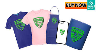 Click here to shop at Spreadshirt