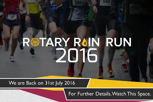 Rotary-Rain-Run-2016